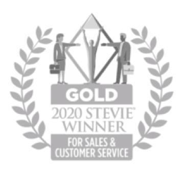 2020_Stevie_Winner