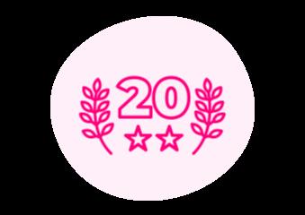 20Years3-1