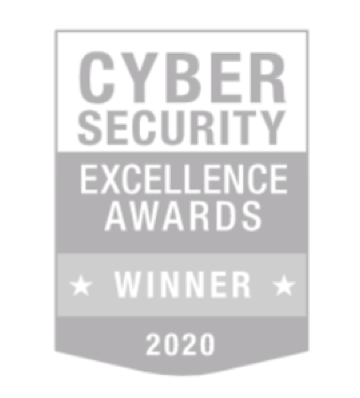 CyberSecurity_ExcellenceAwards
