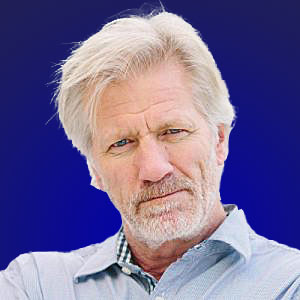 Geir Bjørndal