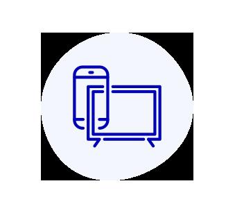VCAS-BroadcastHybrid-Icon