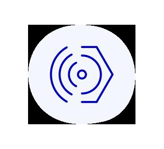 VCAS5-DVB-Icon