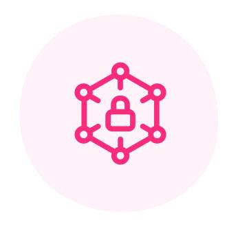 Verimatrix-Displacement-Icon-Modernize-and-Secure