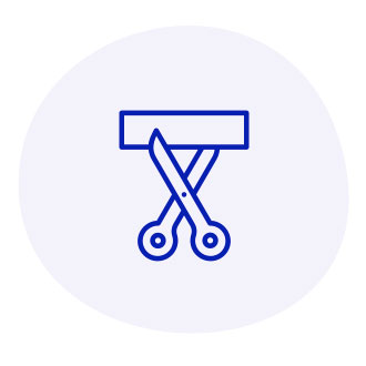 Verimatrix-Displacement-Icon1-Reduce-Cost-1